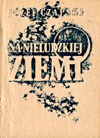 Czapski Na nieludzkiej ziemi k010591 Muzeum Wolnego Słowa m-ws.pl/muzeum/
