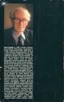 Czapski Na nieludzkiej ziemi Spotkania 1989 k014863 Muzeum Wolnego Słowa m-ws.pl/muzeum/