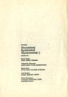Fuller John Frederick Charles Bitwa pod Warszawą 1920 Warszawa Niezależna Spółdzielnia Wydawnicza 1 1980 153 104 kopia