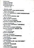 Iłłakowicz Illakowicz Iłłakowiczówna Illakowiczowna Kazimiera Opowiesc Opowieść o moskiewskiem męczeństwie meczenstwie Zloty Złoty wianek Warszawa Niezależna Spółdzielnia Wydawnicza 1 1981
