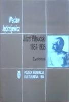 Jędrzejewicz Jedrzejewicz Józef Piłsudski 1867-1935 Życiorys Jozef Pilsudski Zyciorys PFK Polska Fundacja Kulturalna 1984 0-85065-119-0 0850651190 Muzeum Wolnego Słowa m-ws.pl m-ws.pl/muzeum/ incipit