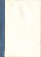 Jędrzejewicz Jedrzejewicz Józef Piłsudski 1867-1935 Życiorys Jozef Pilsudski Zyciorys Antyk 1990 k014755 Muzeum Wolnego Słowa m-ws.pl m-ws.pl/muzeum/ incipit