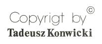 """Konwicki Tadeusz: Mała apokalipsa. [Łódź]: [1981]. A6, 147 s. Czerwona okładka z reprodukcją drzeworytu Dürera. Na s. [2] napis """"copyrigt by"""" [z błędem, winno być: copyright] dużymi literami drukowanymi. Książka klejona. Na s. tytułowej: ZAPIS 10; Kwiecień 1979. Przedruk z wyd.: Londyn: Index on Censorship 1979. Wykonano prawdopodobnie w Łodzi w kręgu Janusza Hetmana i Wojciecha Jeśmana w 1981 r. Druk na dojściach w drukarniach państwowych - m-ws.pl"""