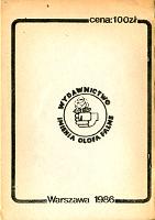 Krasniewska Kraśniewska Wiktoria pseudonim Barbara Skarga Granica Wydawnictwo im. Olofa Palme 1986 Losy Polaków w ZSRR Po wyzwoleniu 1944-1956 repatriacja repatrianci repatriatio k013475 Muzeum Wolnego Słowa www.m-ws.pl/muzeum/