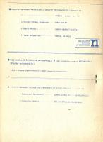 Król Marcin Style politycznego myślenia Wokół Buntu Młodych i Polityki Niezależna Oficyna Wydawnicza Niezależna Spółdzielnia Wydawnicza 1 1981