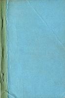 Labo Sebastian Zamach na papieża w świetle Fatimy i w cieniu jednej rewolucji Rzym Pro Fratribus 1984 papież papiez Jan Paweł II Ioannes Paulus Karol Wojtyła Pope John Paul Giovanni Paolo k013497 m-ws.pl Muzeum Wolnego Słowa www.m-ws.pl/muzeum/