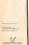 Łopieńska Lopienska Szymańska Szymanska Stare numery Międzyzakładowa Struktura Solidarności V 1986 1987 tygodnik Po Prostu 1953 1954 1955 1956 1957 k013036 Muzeum Wolnego Słowa m-ws.pl/muzeum/