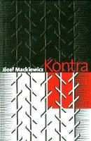 Mackiewicz Kontra Londyn Kontra 2009 978-0-907652-64-9 9780907652649