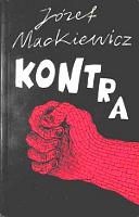 Mackiewicz Kontra Londyn Nina Karsov 1983 0-907652-04-2 0907652042