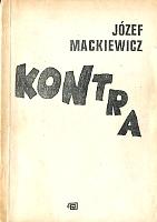 Mackiewicz Kontra k013075 Muzeum Wolnego Słowa www.m-ws.pl/muzeum/