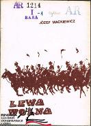 Mackiewicz Lewa wolna Baza 1987 FC AR 1214