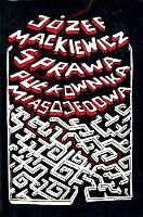 Mackiewicz Sprawa pułkownika Miasojedowa pulkownika Londyn Kontra 1983 0-907652-07-7 0907652077 k009457 Muzeum Wolnego Słowa www.m-ws.pl/muzeum/