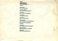 Skolimowski Henryk Polski marksizm Warszawa Niezależna Spółdzielnia Wydawnicza 1 1981