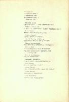 Sołżenicyn Solzenicyn Aleksander Ladacznica i niewinny Niezależna Spółdzielnia Wydawnicza 1 1981 Dzieła wybrane